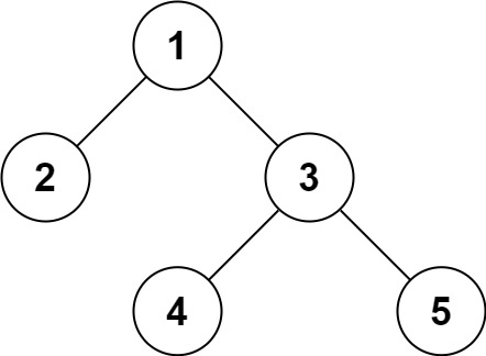 Serialize and Deserialize Binary Tree Input
